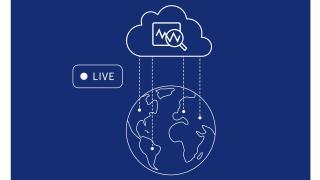 Telestream Cloud Stream Monitor