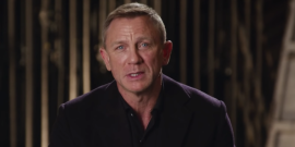James Bond Star Daniel Craig Can't Stop Hurting SNL Cast Members In Promo For Hosting Gig