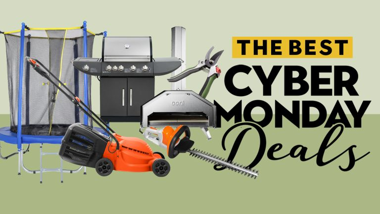 Black Friday 2020 deals and Cyber Monday deals