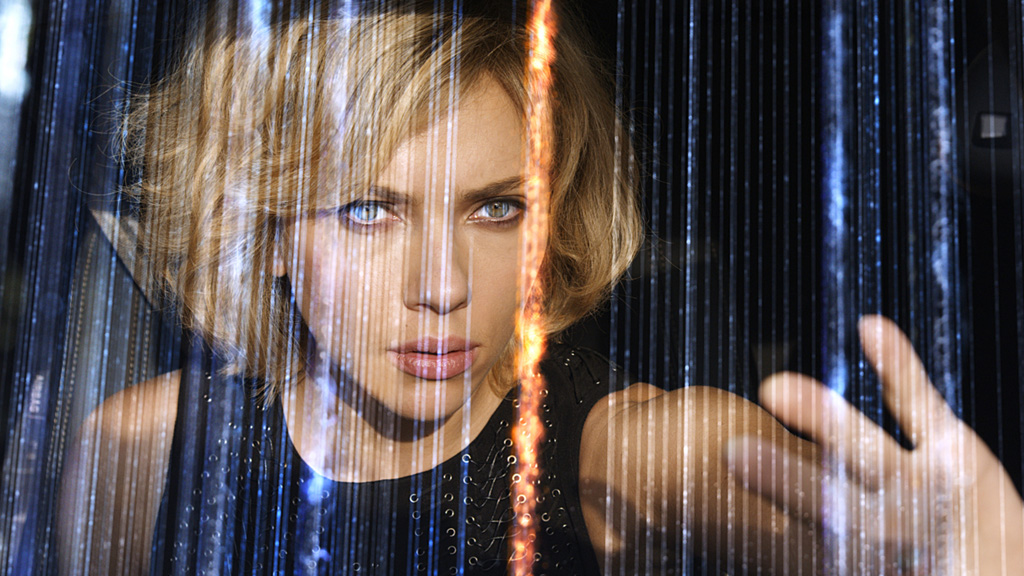 The best 4K Ultra HD Blu-ray movies 27