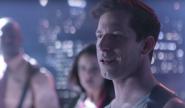 Brooklyn Nine-Nine Goes Full Die Hard In Explosive Season 6 Trailer