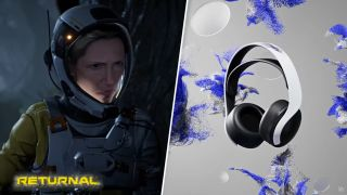 Best headsets for PS5 3D audio