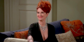 Will And Grace's Revival Will Be Even Bigger Than We Thought