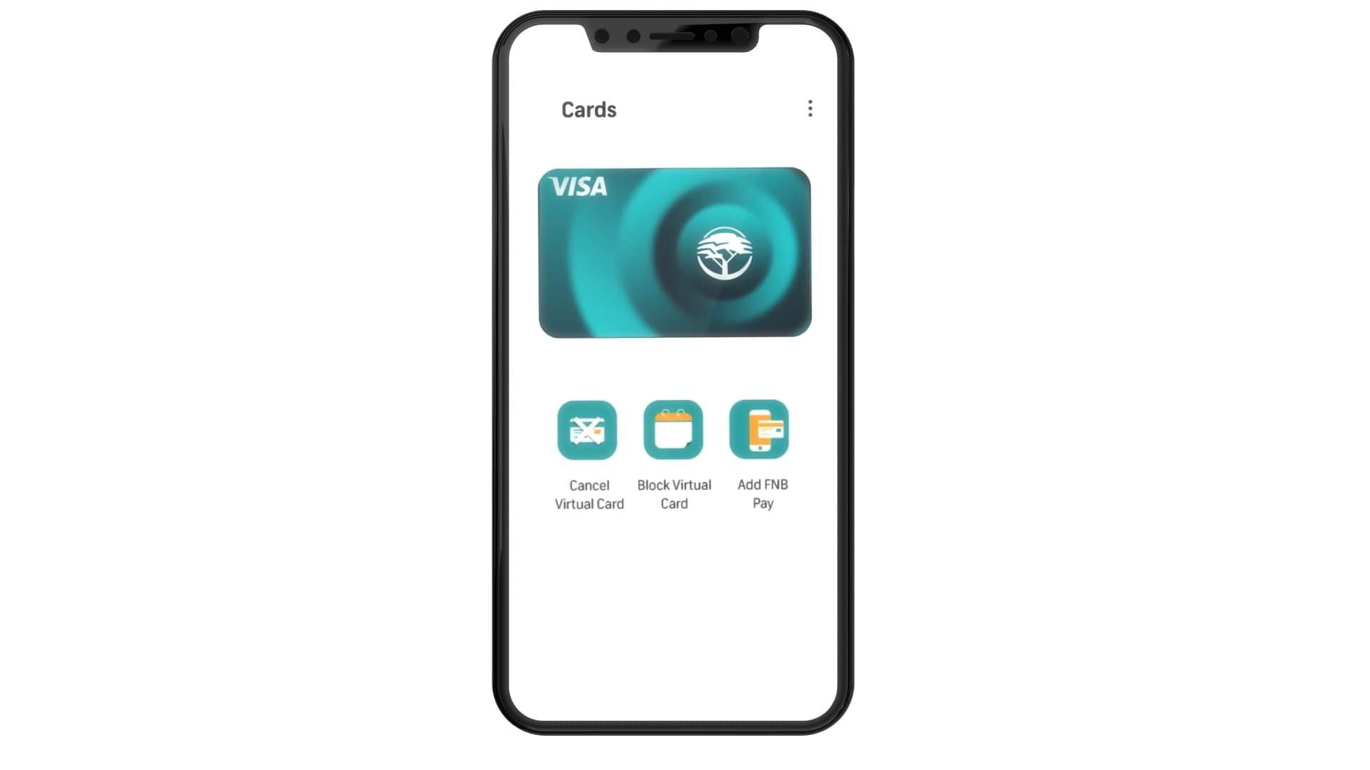 Fnb Goes Virtual Moving Into The Next Era Of Card Payments Techradar