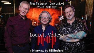 Lockett-Vettese