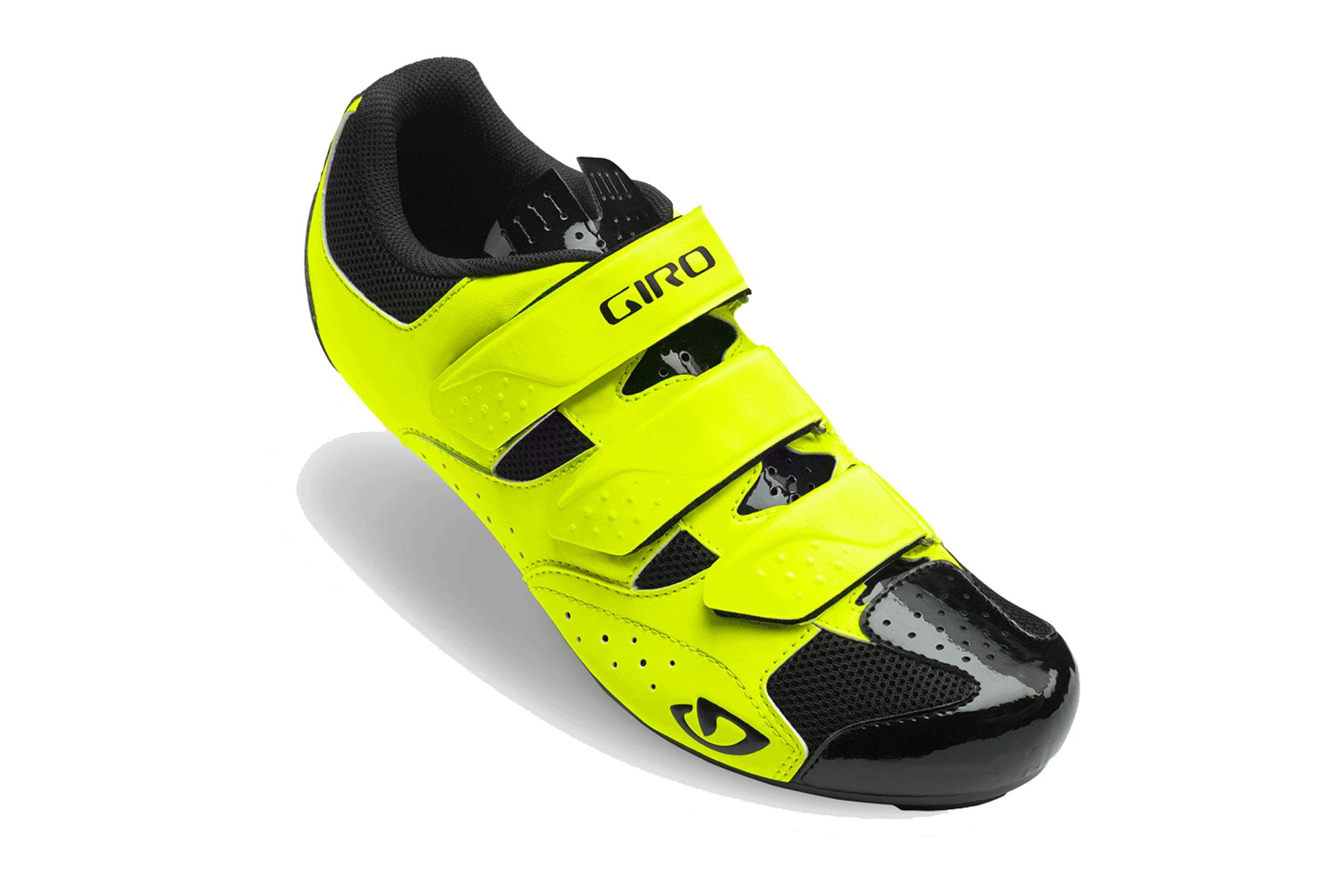 6f22e1df8 Giro Techne cycling shoes review - Cycling Weekly