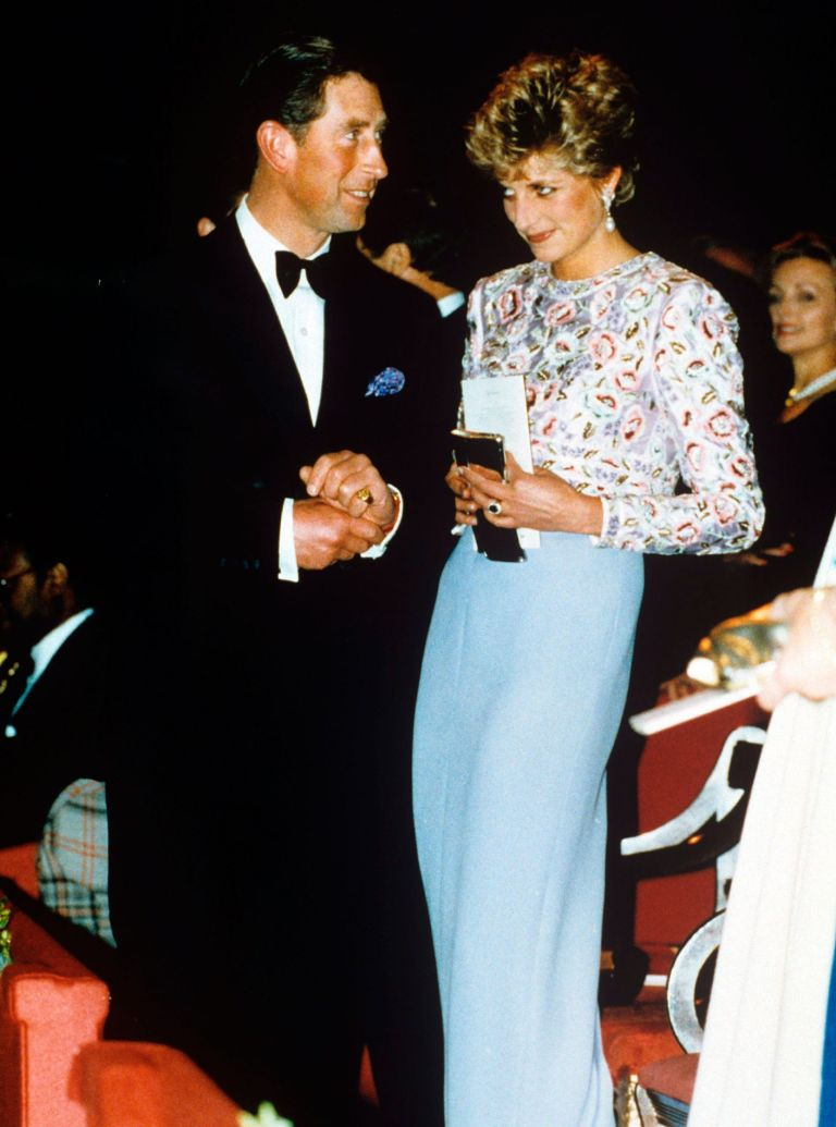 charles-and-diana