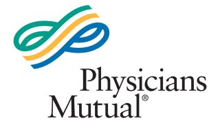 Physicians Mutual Dental Insurance review