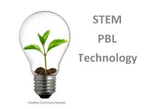 Part 5: STEM, STEAM, Makers: 35 Resources For A Makerspace