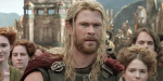 Thor: Love And Thunder's Chris Hemsworth Explains Why He's 'Nervous' Filming The Sequel