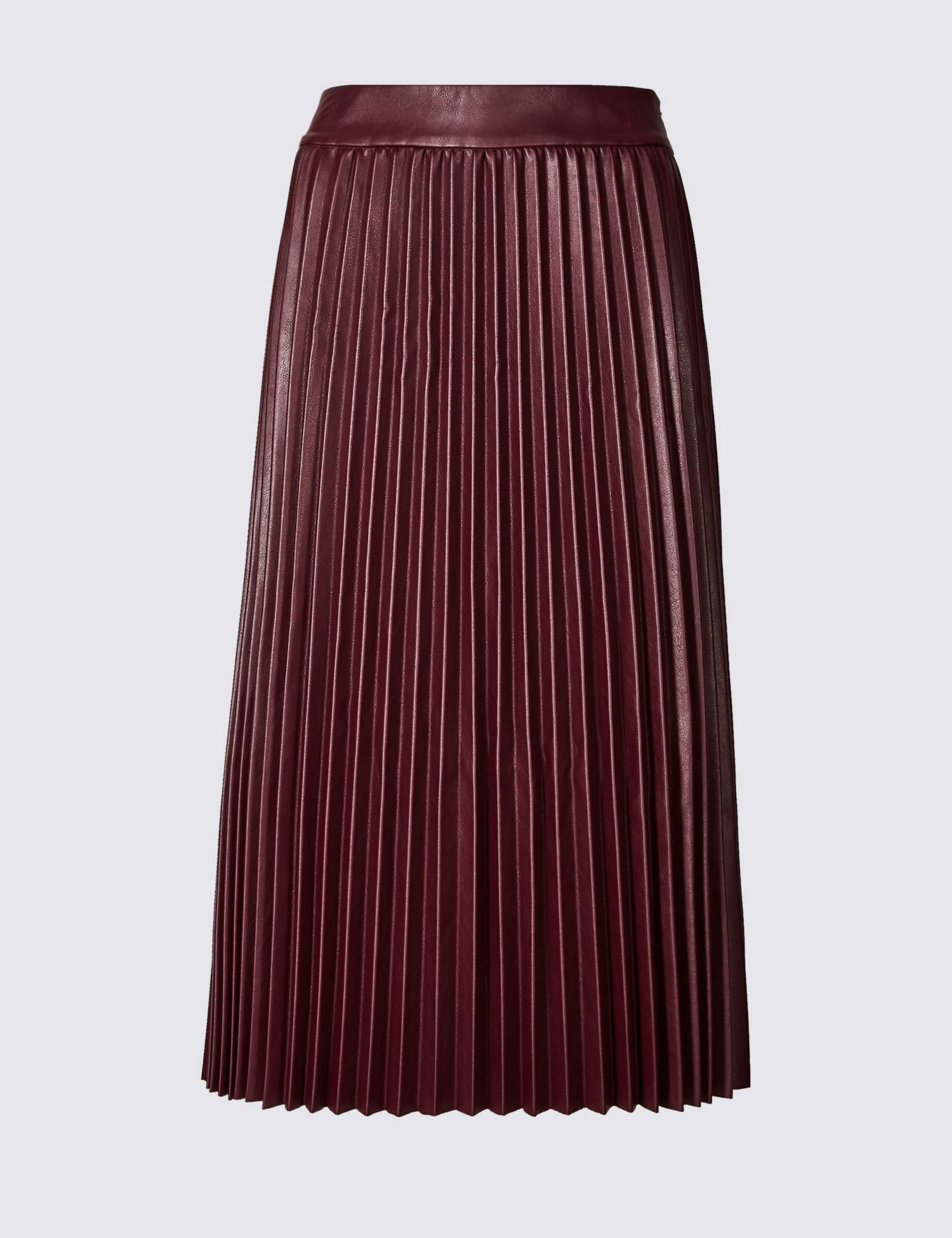 ac3279ed76 All versions of the skirt are also available for the pretty affordable  price of £39.50.