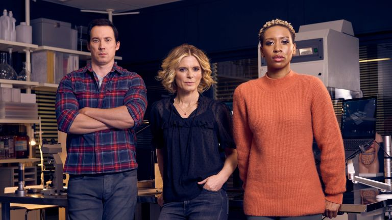 Silent Witness 2022 will likely see the returns of cast members David Caves, Emilia Clarke and Genesis Lynea