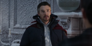 Would Doctor Strange Actually Cast That Spell For Spider-Man? The Internet Has A Lot Of Thoughts