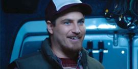 Adam Pally Reveals The Fate Of His Iron Man 3 Character After Avengers: Infinity War