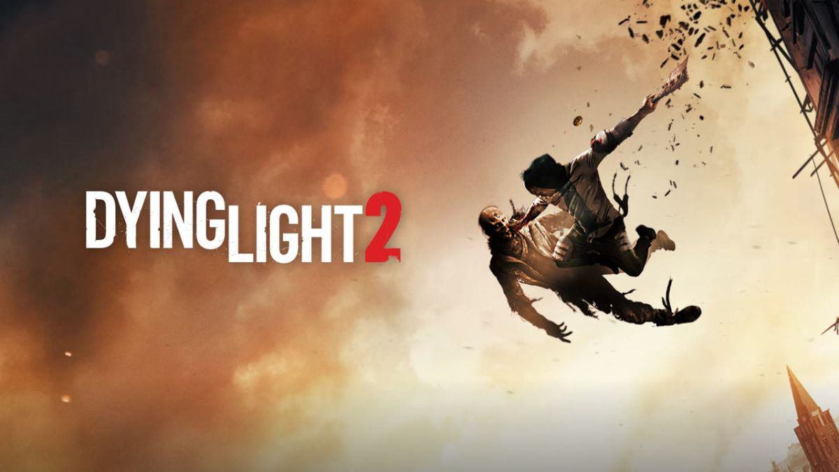 from Solomon how to unlock matchmaking in dying light