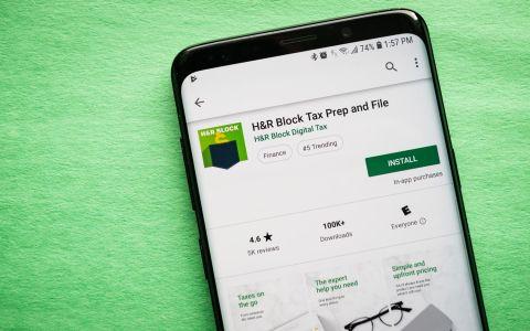 Best tax filing options