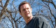 Fear The Walking Dead Told John And Laura's Story, And Garret Dillahunt Remains The Best