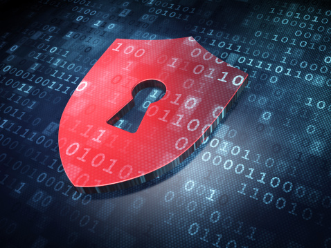 Best encryption software of 2020 : Free, paid and business tools and  services | TechRadar