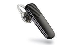 Plantronics Explorer 500 - best bluetooth headsets