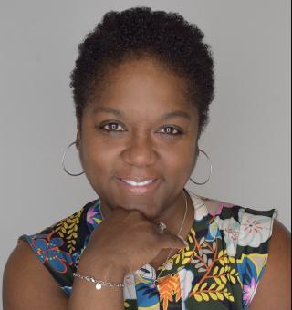 Michelle Duke of NAB