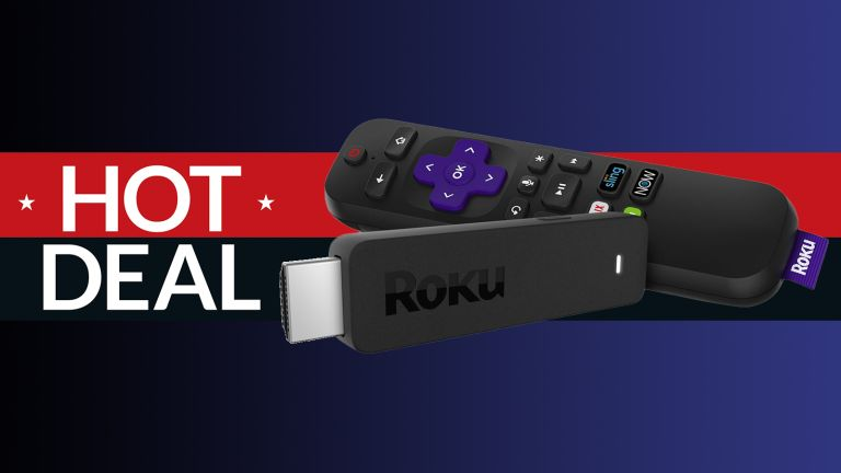 Roku Streaming Sick Black Friday Deals 2020