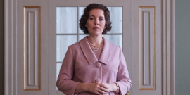Netflix's The Crown Will Now Be Around Longer Than Expected