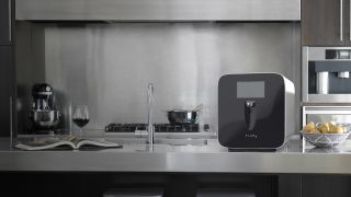 5 new smart products that'll transform your kitchen in 2020