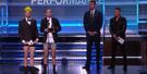 Why Twenty One Pilots Accepted Their Grammy Award In Their Underwear