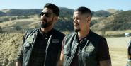 Why Mayans M.C. Season 3 (And Coco's Storyline) Mean So Much To Showrunner Elgin James