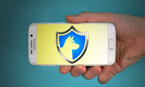 My Mobile Watchdog Review - Parental Control Software | Tom's Guide