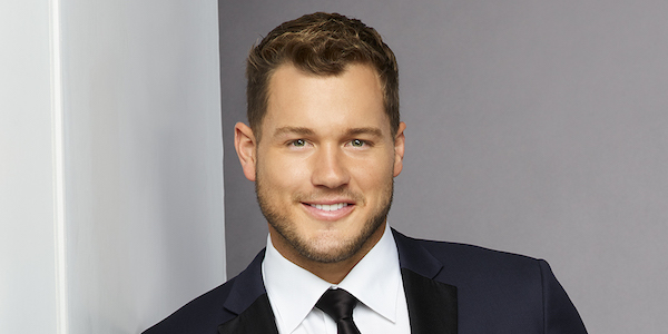 The Bachelor Star Colton Underwood s Biggest Fear About This Season ... 67b9d1cee77cf
