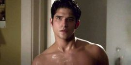 Teen Wolf's Tyler Posey Is Trending After Going Nude On OnlyFans, Reveals It's Not All Fun And Games