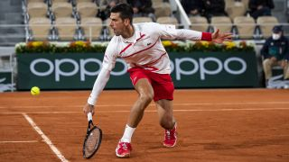 Download Tennis French Open Pictures