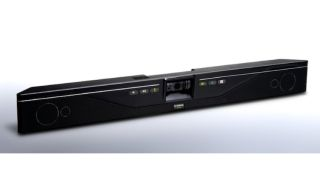Yamaha Debuts the CS-700 Video Sound Collaboration System for Huddle Rooms