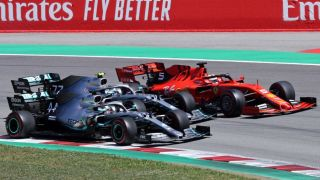 f1 live stream 2019 every grand prix