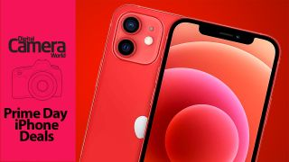 iPhone Prime Day deal