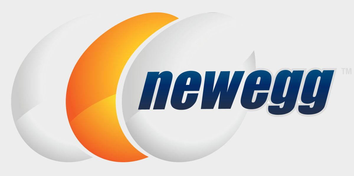 Newegg FantasTech Prime Day PC gaming deals 2018
