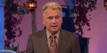 Wheel Of Fortune Contestant's Hilariously Wrong Answer Lights Up Twitter