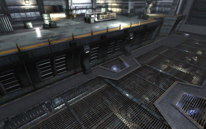 Duke Nukem Forever Screenshots, Concept Art Released #7343