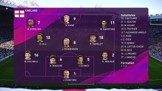 Best Ps3 Games 2020.Best Pes 2020 Formations Four Of The Best Options Explained