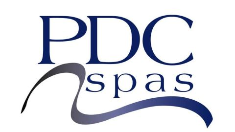 PDC Spas review