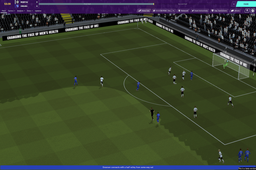 Nintendo switch football manager 2021 download
