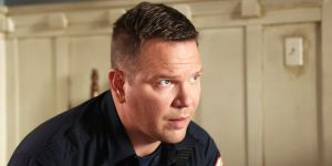 Why 9-1-1: Lone Star's Big Cliffhanger Resolution Might Not Be So Happy After All