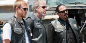 Sons Of Anarchy Spinoff Cast The Head Of The Mayans Club