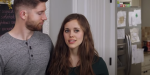 Counting On's Jessa Duggar Seewald Addresses Rumors She's Pregnant With Fourth Child