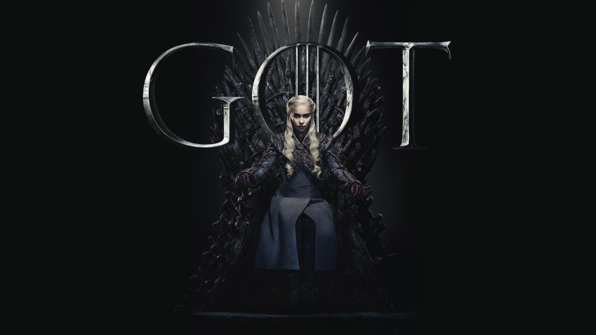 xuka game of thrones season 8 episode 1