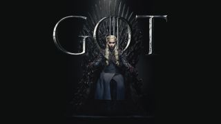How to watch Game of Thrones Season 8 Episode 6 - the finale
