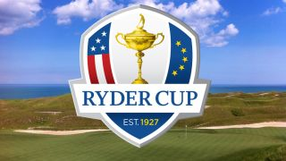 2021 Ryder Cup live stream: how to watch the USA vs Europe golf online