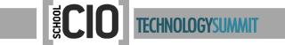 SchoolCIO Technology Summit 2012