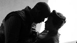 Denzel Washington Goes Shakespeare In Debut Tragedy Of Macbeth Trailer